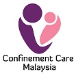 Confinement Care Malaysia PLT (LLP0004263-LGN)