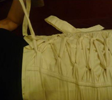 abdominal-wrap-3