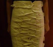 abdominal-wrap-4